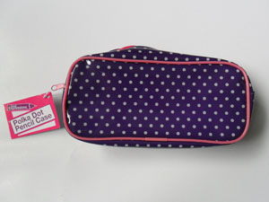 Designed Pencil Case 3