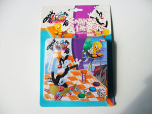 Kids Art Set 2